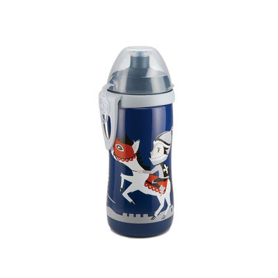 NUK 水壶 水杯(36个月以上)300ml(颜色随机)