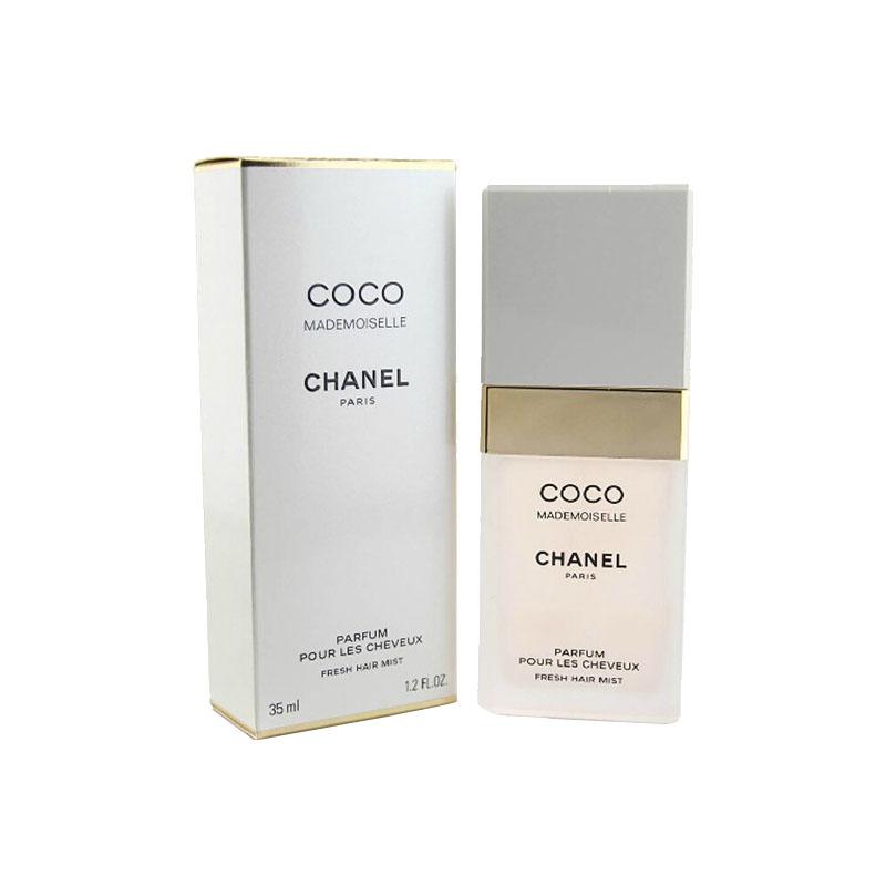 Chanel香奈儿 COCO可可...