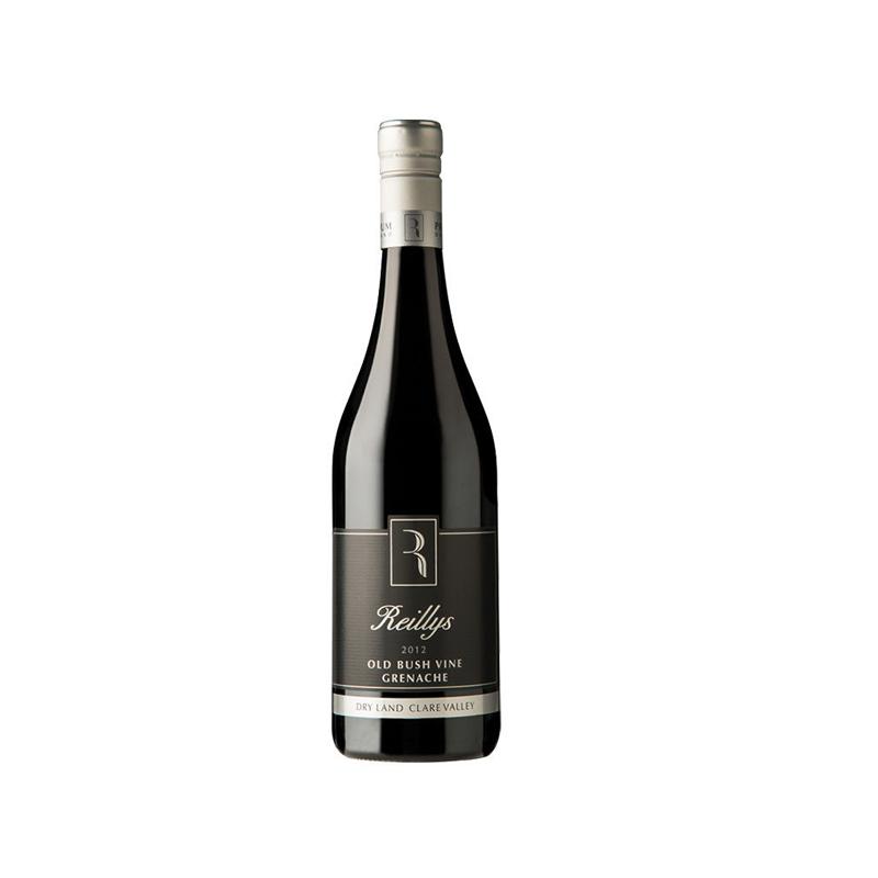 莱利斯 老树歌海娜干红葡萄酒75...