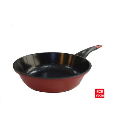 Mycook唛酷蔬菜锅
