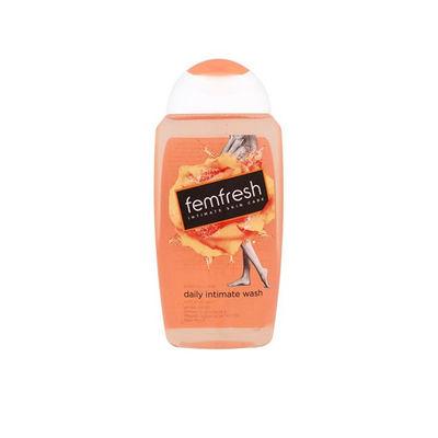 Femfresh 女性私密洗护液 洋甘菊 250ml