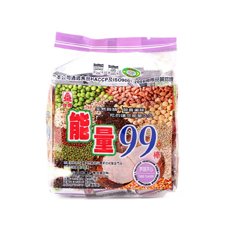 PEI TIEN北田 能量99棒...