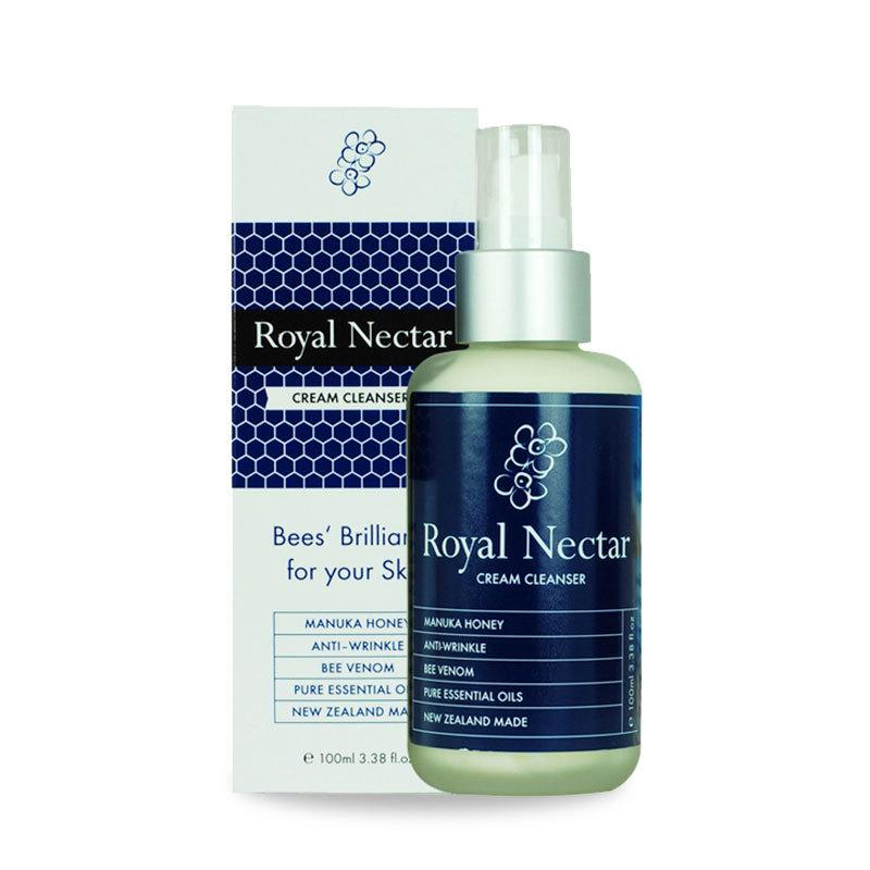 Royal Nectar皇家花蜜...