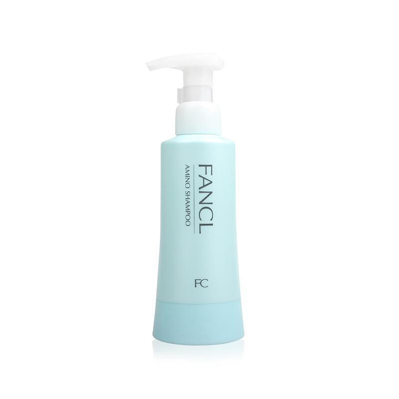 FANCL芳珂 氨基酸洗发水 2...