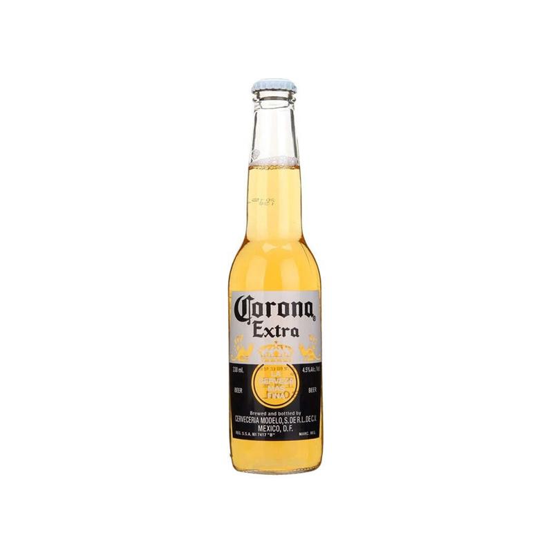CORONA 科罗娜 啤酒 33...