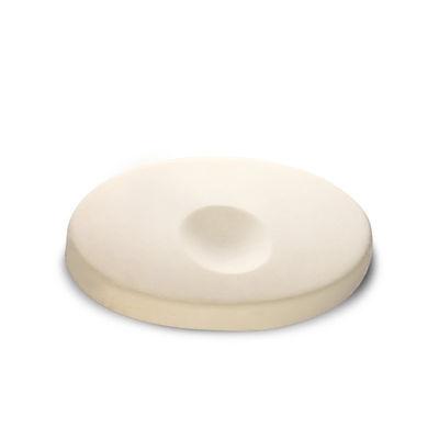 Dunlopillo邓禄普 乳胶枕头 0.05kg
