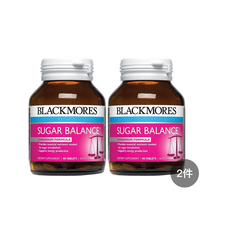 【2件装】Blackmores澳...