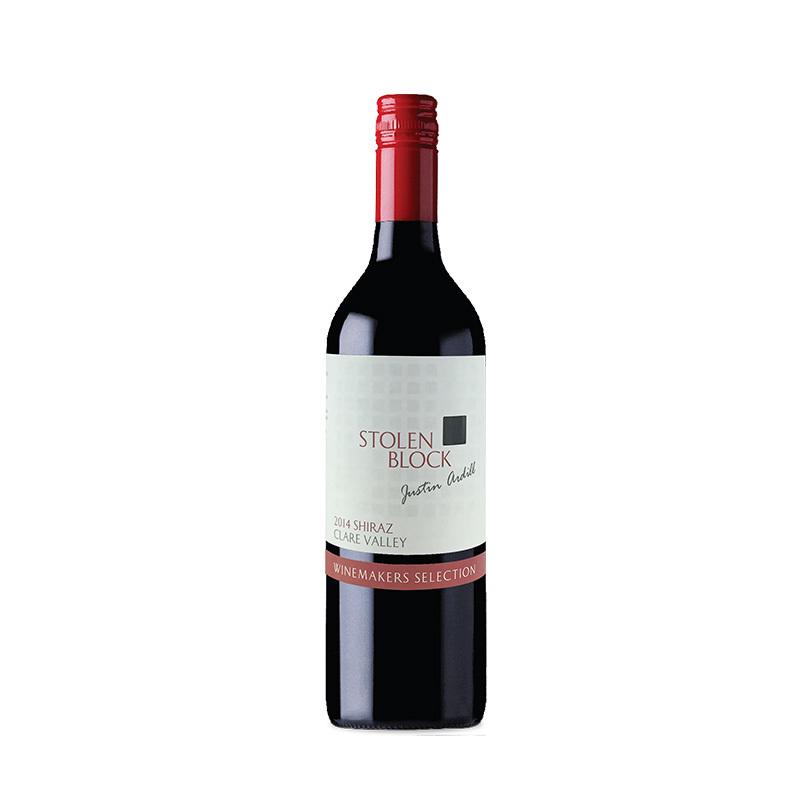 莱利斯圣  红葡萄酒  750m...